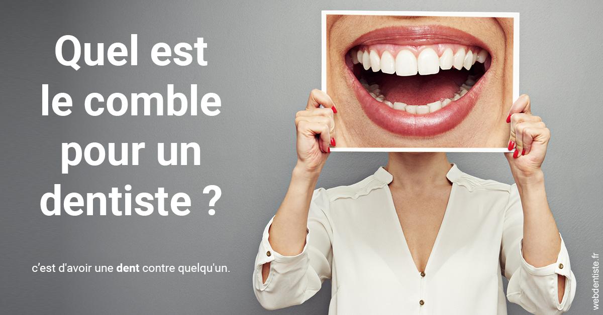 https://selarl-chirdentiste-drherve.chirurgiens-dentistes.fr/Comble dentiste 2